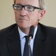 L'ancien patron de Canal+ Bertrand Méheut rejoint SFR