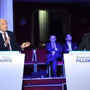 Primaire: le débat se crispe avant le second tour