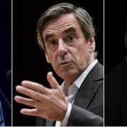 Primaire à droite : «Sarkozy était trop risqué pour 2017»