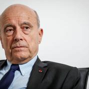 Guillaume Tabard: «Le logiciel brisé de Juppé»