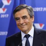 Gaspard Koenig: François Fillon est-il vraiment libéral?