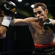 Brahim Asloum : «Rocky Balboa m'a accompagné tout au long de ma carrière»