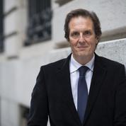 Jérôme Chartier: «Cette polémique sur l'avortement est honteuse»