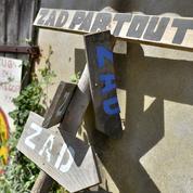 Les ZAD, ces lieux de contestation qui se multiplient en France