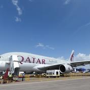 Services, ponctualité : le palmarès des meilleures compagnies aériennes