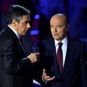 Guillaume Bernard : «Le second tour sera un affrontement au sein de la droite libérale»