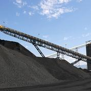 Le Canada va fermer ses centrales à charbon
