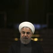 L'accord sur le nucléaire iranien dans la ligne de mire du président Trump