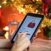 L'e-commerce devrait tirer les achats de Noël