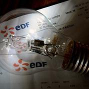 Le chèque énergie va pénaliser 1,3 million de Français