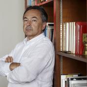 Gilles Kepel : «Comprendre les ruses de Daech»