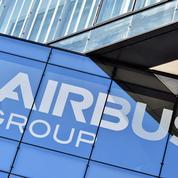 Airbus pourrait supprimer plusieurs centaines d'emplois