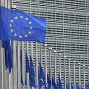 Bruxelles veut annuler la dette des PME en difficultés