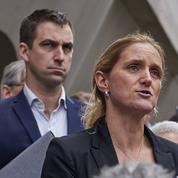 Le meurtrier de la députée Jo Cox condamné à la prison à vie