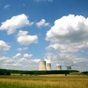 «L'autorité de sûreté nucléaire paraît subitement ouvrir les yeux»