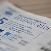 Les informateurs du fisc pourront être rémunérés l'an prochain