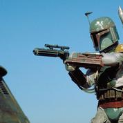 Star Wars : Boba Fett attendra encore un peu pour avoir son propre film
