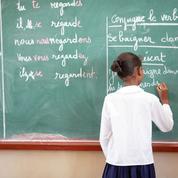 Madagascar, l'enfant pauvre de la francophonie
