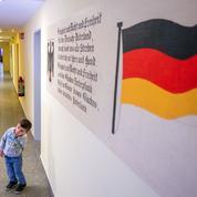 Après la vague de réfugiés, Berlin veut expulser les clandestins