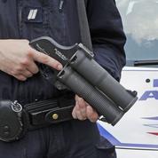 Tirs de flash-ball : prison avec sursis requise contre trois policiers