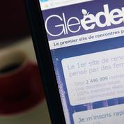 Affaire Gleeden : la loi et la morale au cœur du procès du «business de l'infidélité»