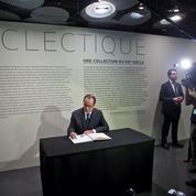 Le livre noir du chômage que François Hollande pourrait écrire
