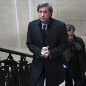 Bygmalion/France TV: prison avec sursis requise contre Patrick de Carolis et Bastien Millot