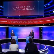 Débat Fillon - Juppé : quel candidat est-il le plus recherché dans Google?