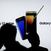 Ignorant les rappels de sécurité, des Français s'organisent pour garder leur Galaxy Note 7