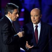 Moyen-Orient : les propositions de François Fillon et Alain Juppé