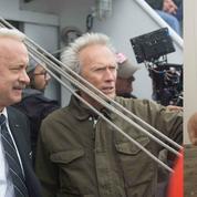 À Paris ce week-end: Sully de Clint Eastwood en avant-première, expo Wang Du, et vin