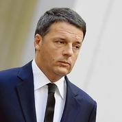Italie : Matteo Renzi supprime l'agence honnie chargée de collecter l'impôt