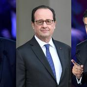 « Capitaine de pédalo » et autres insultes politiques