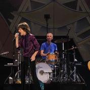 Que vaut Blue and Lonesome ,le nouveau disque des Stones?