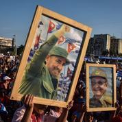 Depuis 10 ans, Cuba a engagé un processus de «défidélisation»