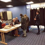 À Sablé-sur-Sarthe, on rêve de voir «l'enfant du pays» Fillon devenir président