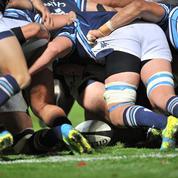 Les Français préfèrent le rugby au football