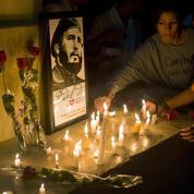 Mort de Fidel Castro : le jour d'après à Cuba