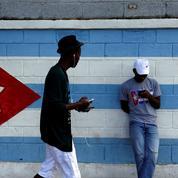 Castro: les mensonges de la révolution