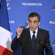 «Le programme économique de François Fillon est voué à l'échec sans sortie de l'euro»