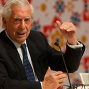 Mario Vargas Llosa : «Le régime castriste ne survivra pas»