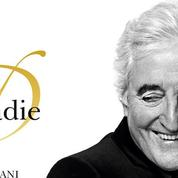 Jean-Loup Dabadie : les chansons immortelles d'un Académicien