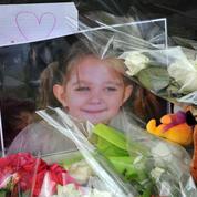 Affaire Fiona : le parquet fait appel du verdict