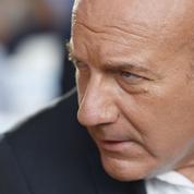 Gattaz : «Il ne faut surtout pas que Fillon revoie ses ambitions à la baisse»