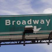 À Broadway, In transit inaugure la comédie musicale sans instrument