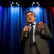 «Il est probable que Fillon sera le prochain président de la France»