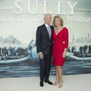 Sully ,le récit du commandant Chesley B. Sullenberger