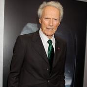 Clint Eastwood : «Quiconque fait bien son travail est un héros»