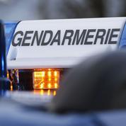 Terrorisme : un proche de Mohamed Abrini placé en garde à vue puis relâché