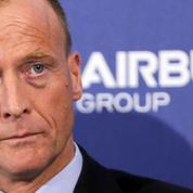 Airbus : les salariés seront fixés sur le plan de suppressions de postes ce mardi